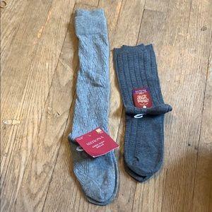 Boot Sock Bundle